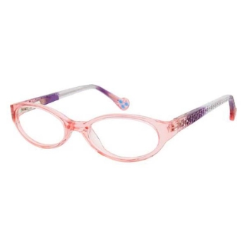 My Little Pony Glamorous Eyeglasses